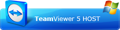 SMZ Comunicazioni Digitali - Teamviewer HOST v5 - Microsoft Windows