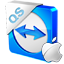 SMZ Comunicazioni Digitali - Teamviewer Quick Support - Apple MAC OSX